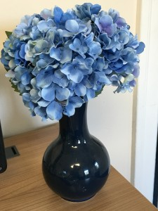 Reminders of some of my favorite things